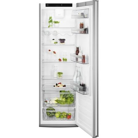 AEG RKB539F1DX tafelmodel koelkast