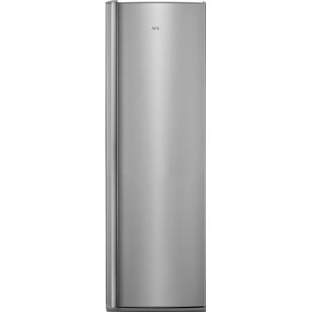AEG RKB539F1DX koelkast