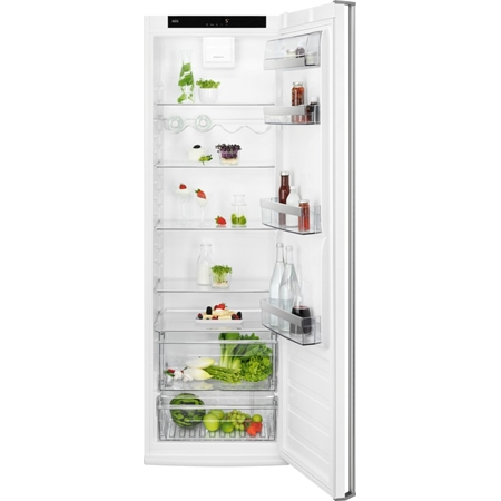 AEG RKB539F1DW tafelmodel koelkast