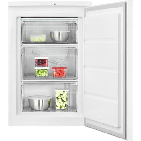 AEG ATB48D1AW tafelmodel koelkast