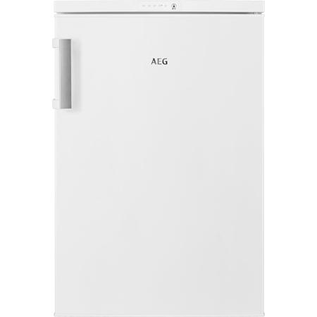 AEG ATB48D1AW tafelmodel vriezer