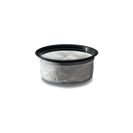 Numatic NVM-10TA TriTex filter