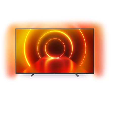 Philips 43PUS7805 4K LED TV