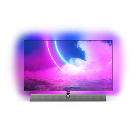 Philips 48OLED935 4K OLED TV