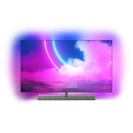 Philips 55OLED935 4K OLED TV