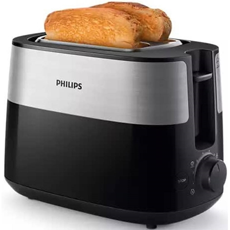 Philips HD2516/90 broodrooster