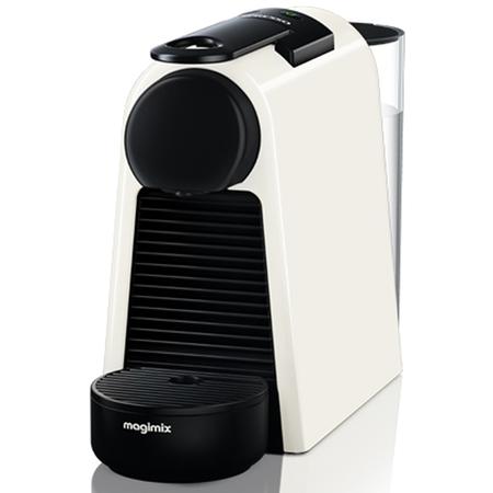 Magimix Essenza Mini 11365 NL Nespresso apparaat
