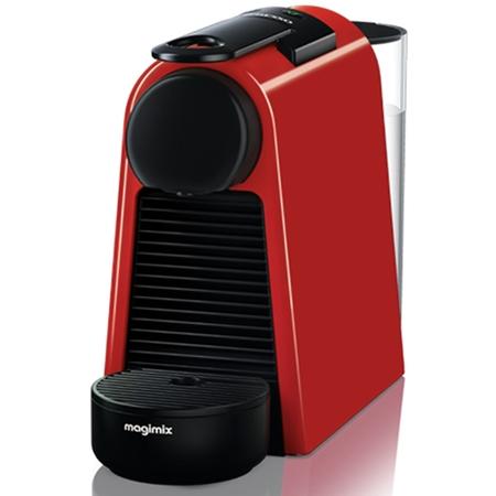 Magimix Essenza Mini 11366 NL Nespresso apparaat