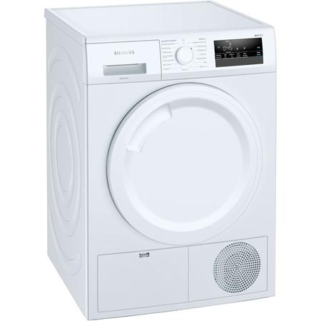 Siemens WT43HV00NL iQ300 warmtepompdroger