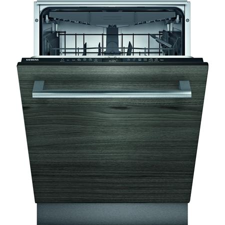 Siemens SX73HX60CE iQ300 volledig geintegreerde vaatwasser