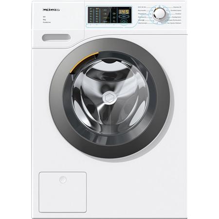 Miele WDD 131 WPS GuideLine wasmachine