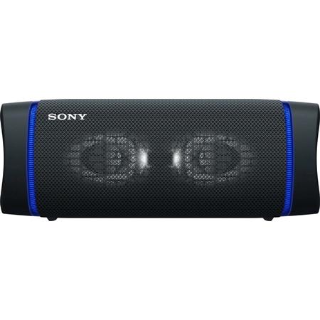 Sony SRS-XB33 Bluetooth speaker