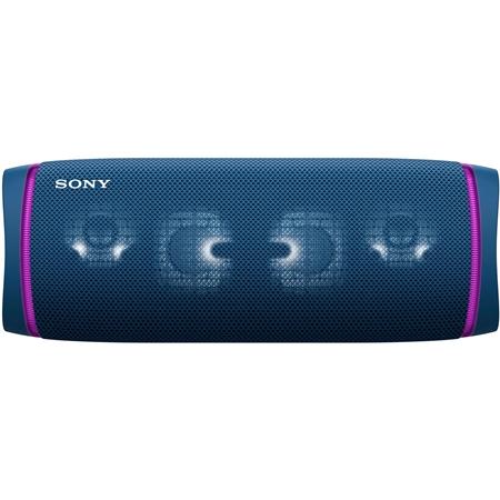 Sony SRS-XB43 Bluetooth speaker