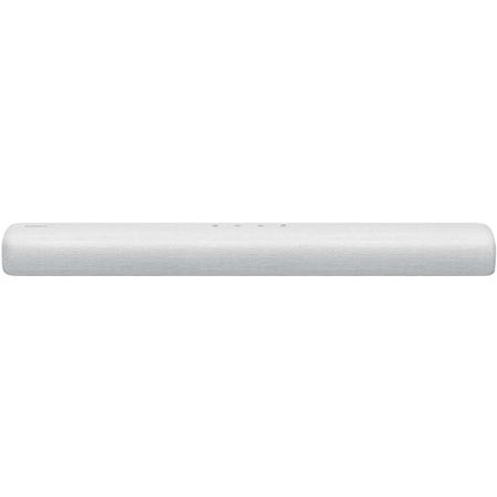 Samsung HW-S41T/XN Soundbar