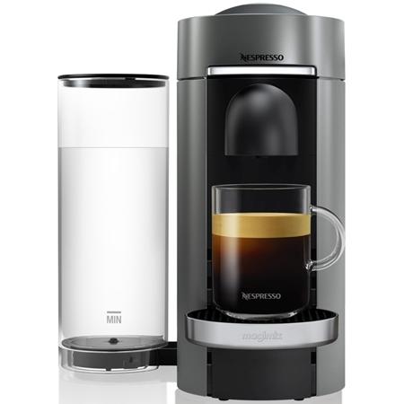 Magimix Vertuo Plus DeLuxe 11383 NL Nespresso apparaat
