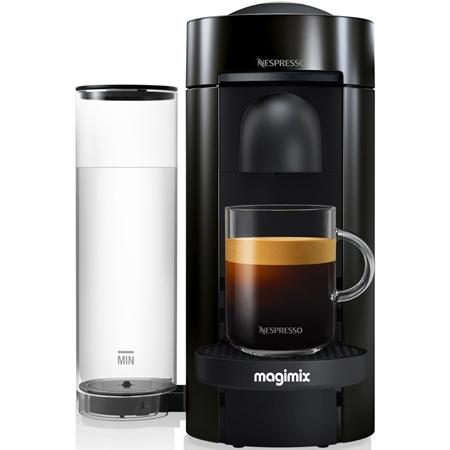 Magimix Vertuo Plus 11399 NL Nespresso apparaat