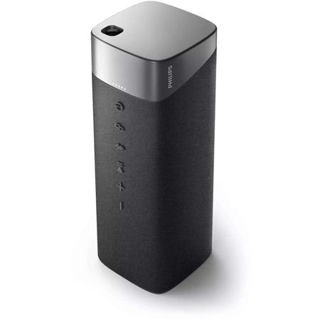 Philips TAS5505 Bluetooth speaker