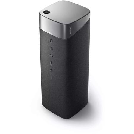 Philips TAS7505 Bluetooth speaker