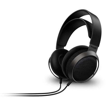 Philips Fidelio X3 open koptelefoon