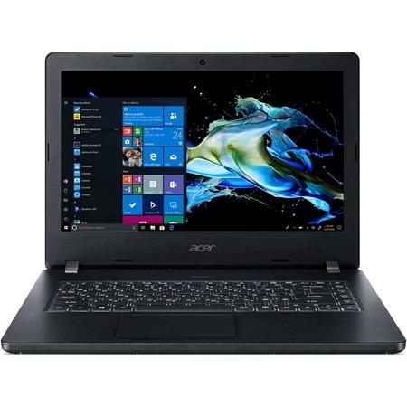 Acer TravelMate P2 TMP214-52-3858