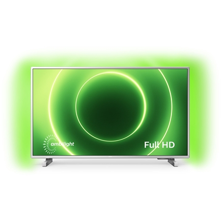 Philips 32PFS6905 Full HD Ambilight TV