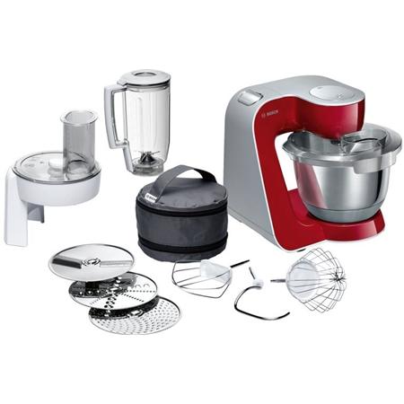 Bosch MUM58720 MUM5 keukenmachine