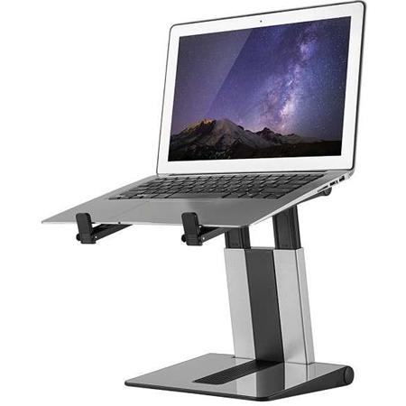Newstar NSLS200 Laptopstandaard