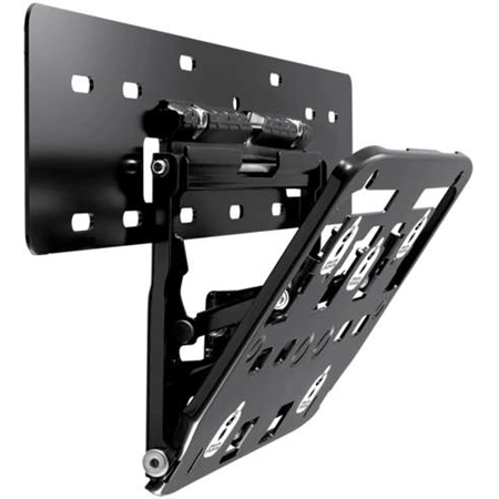 Samsung No Gap Wall-Mount 2019 WMN-M25EA (75 inch)
