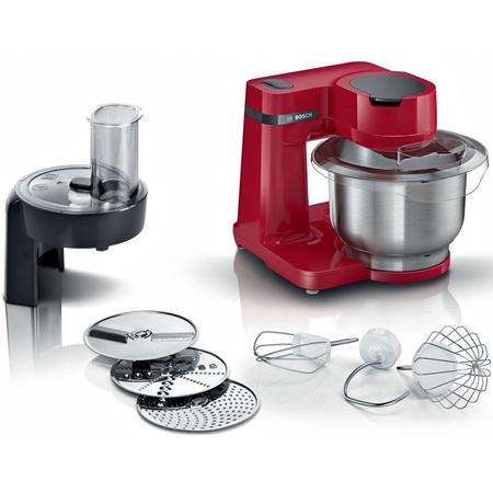 Bosch MUMS2ER01 MUM Serie 2 keukenmachine