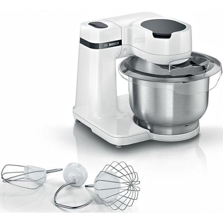 Bosch MUMS2EW00 MUM Serie 2 keukenmachine