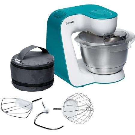 Bosch MUM54D00 MUM5 keukenmachine