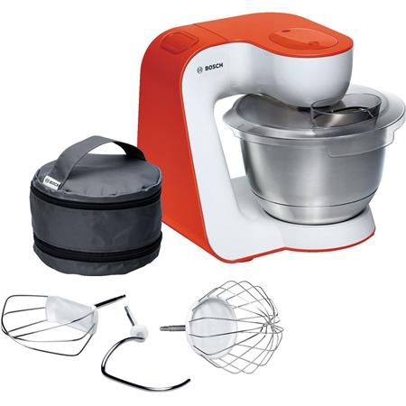 Bosch MUM54I00 MUM5 keukenmachine