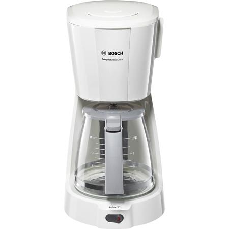 Bosch TKA3A031 CompactClass Extra koffiezetapparaat