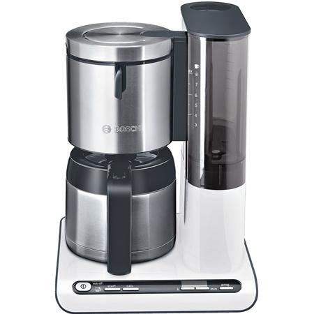 Bosch TKA8651 Styline koffiezetapparaat