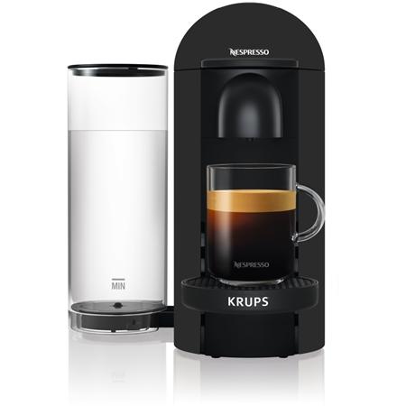 Krups XN903N Nespresso apparaat