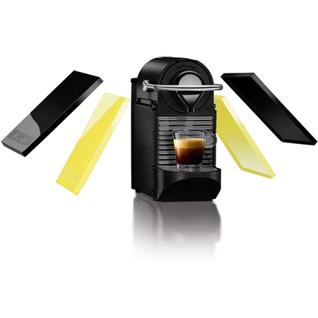 Krups XN3020 Nespresso apparaat