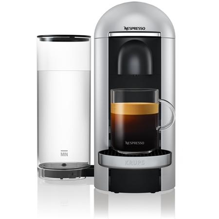 Krups XN900E Nespresso apparaat