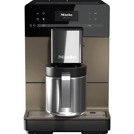 Miele CM 5710 volautomaat koffiemachine