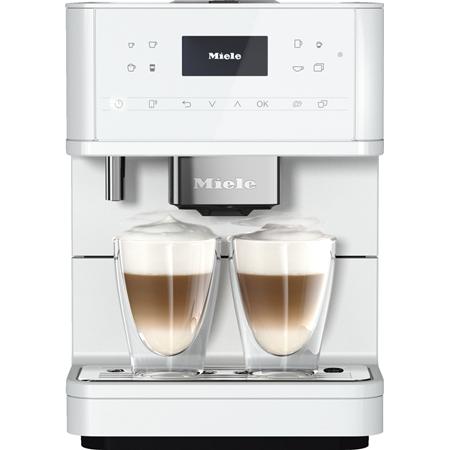 Miele CM 6160 volautomaat koffiemachine