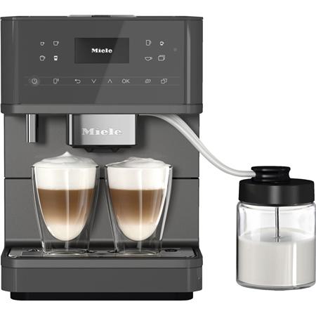 Miele CM 6560 volautomaat koffiemachine