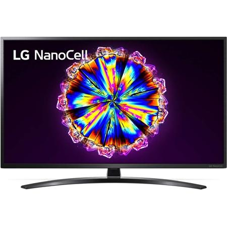 LG 65NANO796NE 4K NanoCell TV