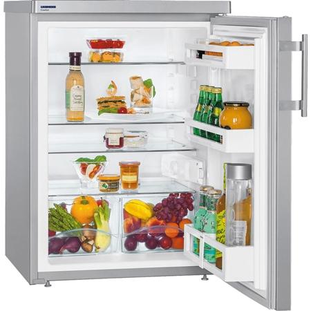 Liebherr TPesf 1710-22 Comfort tafelmodel koelkast