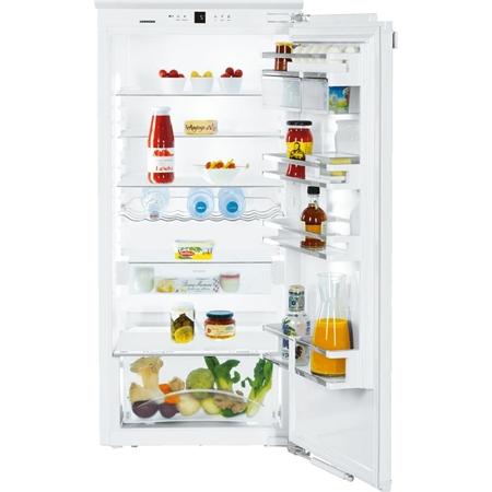 Liebherr IK 2360-21 Premium inbouw 1-deurskoelkast