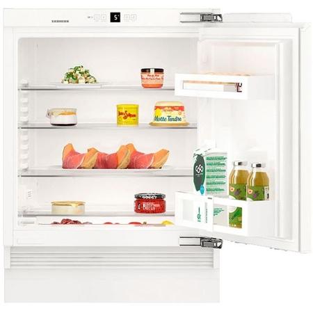 Liebherr UIK 1510-22 Comfort onderbouw koelkast