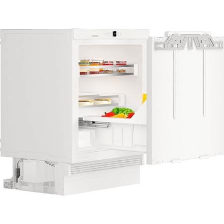 Liebherr UIKo 1550-21 Premium onderbouw koelkast