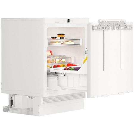 Liebherr UIKo 1560-21 Premium onderbouw koelkast
