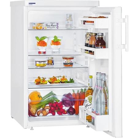 Liebherr T 1410-22 Comfort tafelmodel koelkast