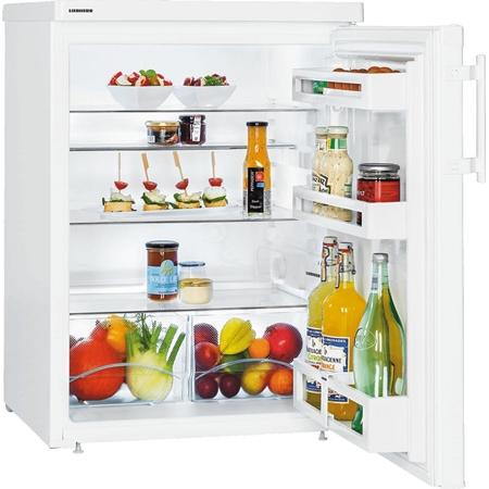 Liebherr T 1810-22 Comfort tafelmodel koelkast