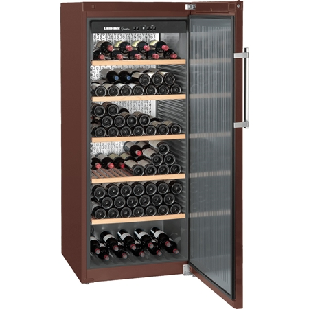 Liebherr WKt 4551-22 GrandCru wijnkoelkast
