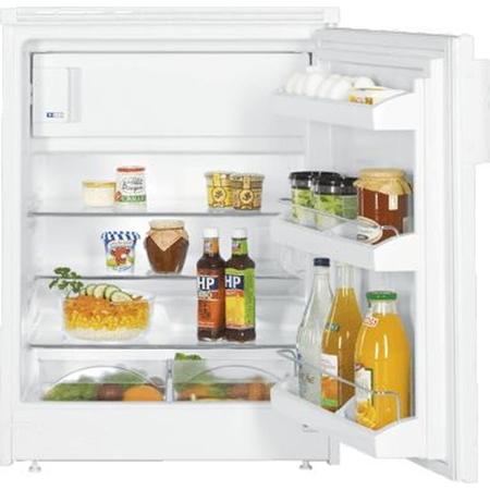 Liebherr UK 1524-24 Comfort onderbouw koelkast